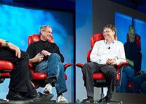 300pxsteve_jobs_and_bill_gates_5226
