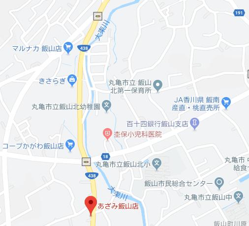 A_20190621045801
