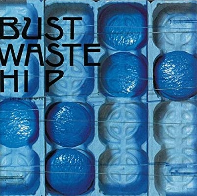 Bust-waste-hip