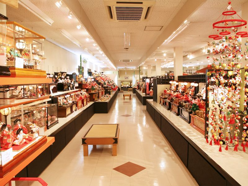 Img_store_interior01b