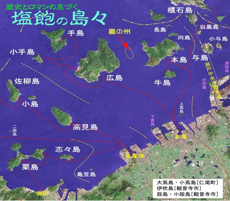 Map_siwaku
