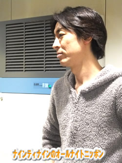 0509yabe_3