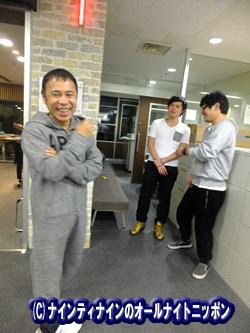 1212shino_chuei