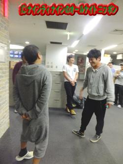 1219chueishino_2
