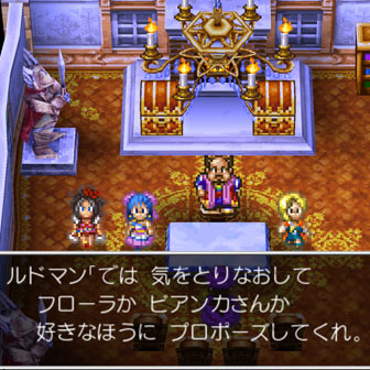 Dragonquest5