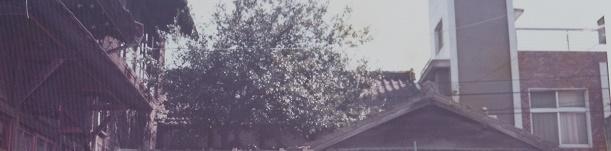 Dscn1647