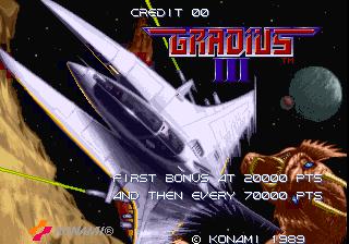 Gradius_iii