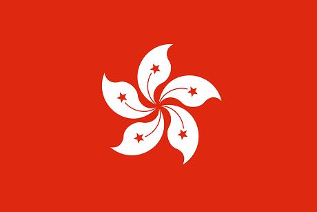 2000pxflag_of_hong_kongsvg