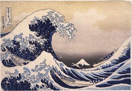 Katsushika_hokusai__thirtysix_views_of_m